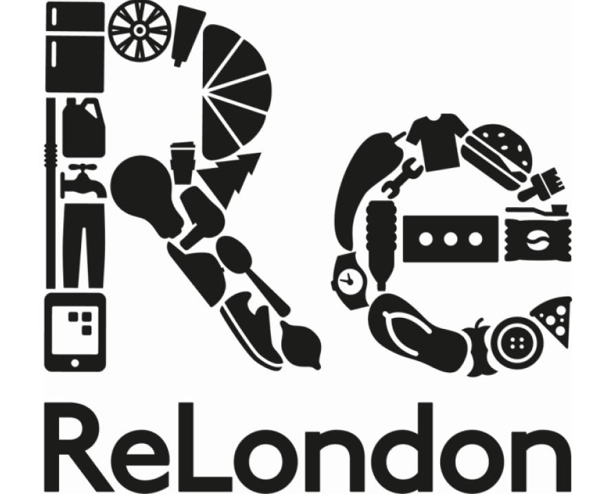 relondon_logos_cmyk_formal-lockup_black_wide-jpg