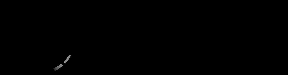 smart-energy-gb-logo