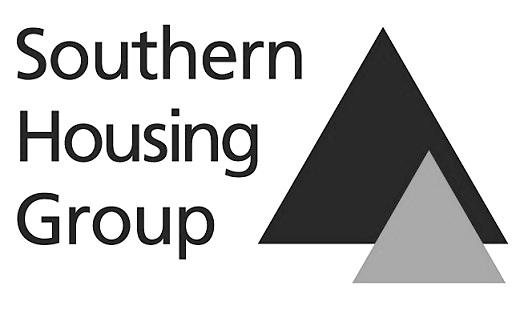southern-housing