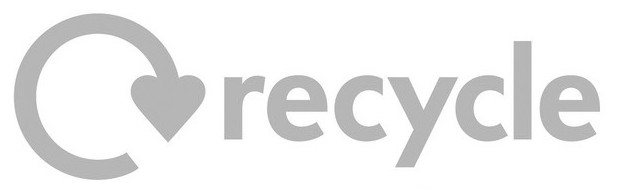 recycle-now