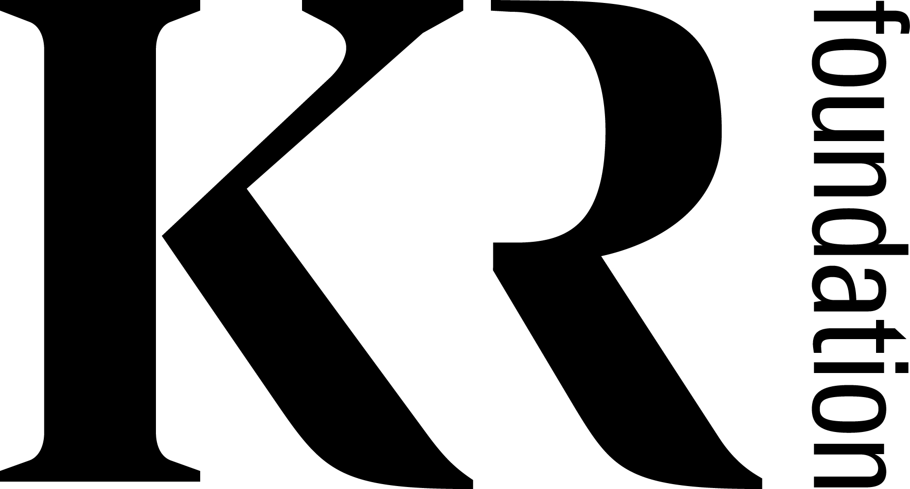 kr-foundation-logo-black