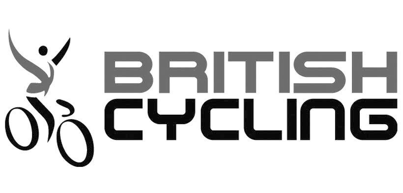 britishcyclingcmyk