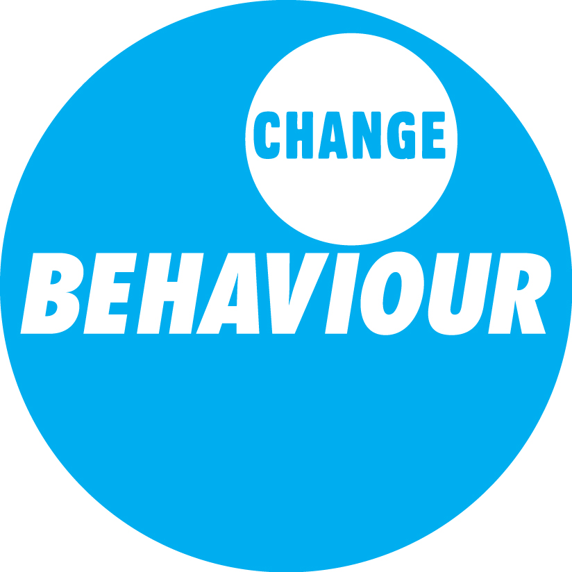Image result for behaviour change