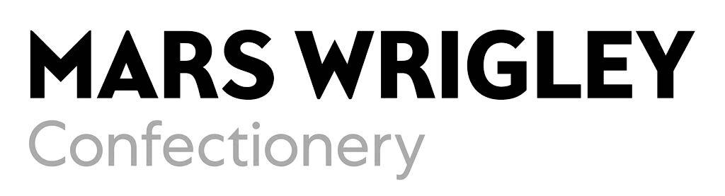 bw-mars-logo